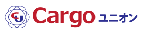 Cargoユニオン | 練馬区の軽貨物配送ドライバー登録